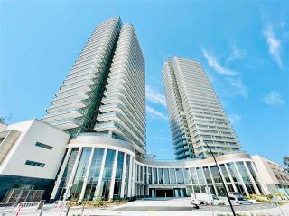 Main Photo: 605 5333 GORING Street in Burnaby: Central BN Condo for sale (Burnaby North)  : MLS®# R2604523