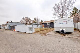 Photo 33: 216 Pinecrest Crescent NE in Calgary: Pineridge Detached for sale : MLS®# A1098959
