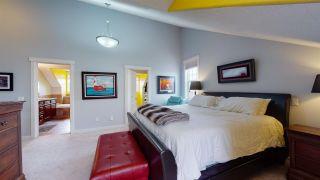 Photo 21: 1627 KERR Road in Edmonton: Zone 27 Townhouse for sale : MLS®# E4241656