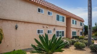 Photo 29: POINT LOMA Property for sale: 2251 Mendocino Blvd in San Diego