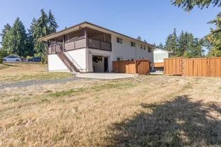 Photo 25: 7452 Thicke Rd in : Na Lower Lantzville House for sale (Nanaimo)  : MLS®# 859592
