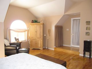 Photo 15: 39 Birch Street in Strabuck: Residential for sale (Starbuck Manitoba)