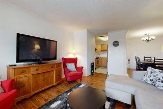 Photo 7: 301 17151 94A Avenue in Edmonton: Zone 20 Condo for sale : MLS®# E4232679
