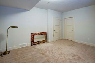 Photo 29: 3518 8 Avenue SW in Calgary: Spruce Cliff Semi Detached for sale : MLS®# C4278128