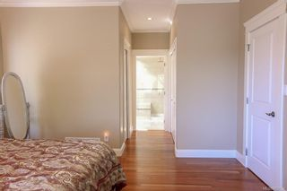 Photo 18: 6443 Fox Glove Terr in Central Saanich: CS Tanner House for sale : MLS®# 882634