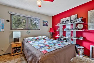 Photo 42: 1217 16TH Street: Canmore Detached for sale : MLS®# A1106588