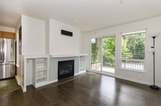 Photo 11: 103 1150 E 29 Street in North Vancouver: Lynn Valley Condo for sale : MLS®# R2475734