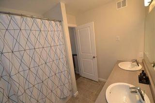 Photo 24: 79 Dragonfly Court in Winnipeg: Sage Creek Residential for sale (2K)  : MLS®# 202107228