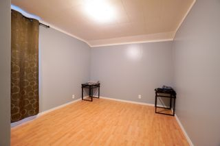 Photo 20: 202 6th Ave NE in Portage la Prairie: House for sale : MLS®# 202119392