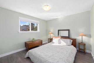 Photo 14: 20166 OSPRING Street in Maple Ridge: Southwest Maple Ridge House for sale : MLS®# R2614706