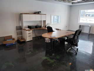 Photo 3: HIGHWAY #624 TRISTAR in Pilot Butte: Commercial for lease : MLS®# SK841099