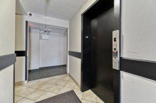 Photo 23: 407 611 8 Avenue NE in Calgary: Renfrew Apartment for sale : MLS®# A1121904