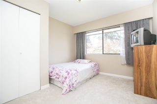 Photo 13:  in Coquitlam: Central Coquitlam House for sale : MLS®# R2050140