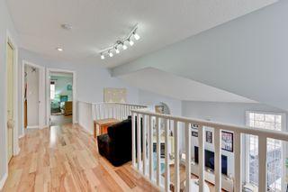 Photo 15: 825 Reid Place: Edmonton House for sale : MLS®# E4167574
