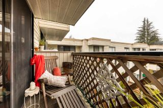 "Photo 8: 315 590 WHITING Way in Coquitlam: Coquitlam West Condo for sale in ""Balmoral Terrace"" : MLS®# R2459730"