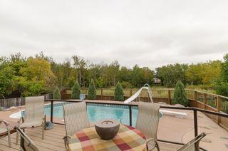 Photo 31: 71 McDowell Drive in Winnipeg: Charleswood Residential for sale (South Winnipeg)  : MLS®# 1600741