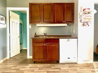 Photo 16: 4313 53a Street: Wetaskiwin House for sale : MLS®# E4196071