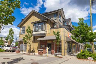 Photo 39: 214 32083 HILLCREST Avenue in Abbotsford: Abbotsford West Townhouse for sale : MLS®# R2590697