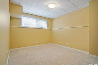 Photo 22: 91 Procter Place in Regina: Hillsdale Residential for sale : MLS®# SK841603
