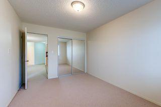 Photo 28: 134 279 SUDER GREENS Drive in Edmonton: Zone 58 Condo for sale : MLS®# E4253150