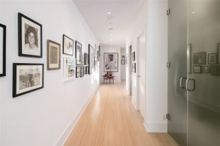 """Photo 11: 626 KINGHORNE Mews in Vancouver: Yaletown Townhouse for sale in """"Silver Sea"""" (Vancouver West)  : MLS®# R2575284"""