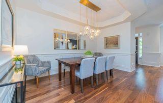 Photo 8: 3 Schoolhouse Road in Markham: Angus Glen House (3-Storey) for sale : MLS®# N5352442