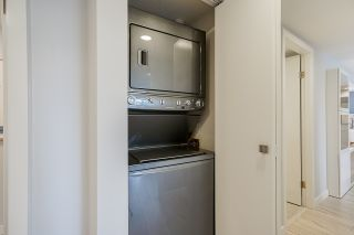 """Photo 22: 2A 199 DRAKE Street in Vancouver: Yaletown Condo for sale in """"Concordia I"""" (Vancouver West)  : MLS®# R2569855"""