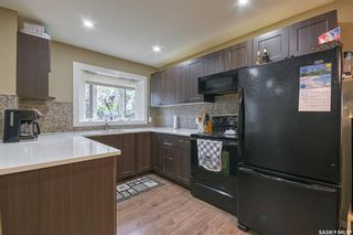 Photo 10: 540 Broadway Street East in Fort Qu'Appelle: Residential for sale : MLS®# SK873603