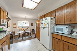 Photo 23: 8488 151A Street in Surrey: Bear Creek Green Timbers House for sale : MLS®# R2600033