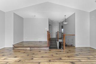 Photo 10: 20032 46 Avenue NW in Edmonton: Zone 58 House for sale : MLS®# E4262791