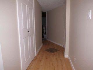 Photo 43: 5395 RONDE Lane in : Barnhartvale House for sale (Kamloops)  : MLS®# 124515