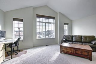 Photo 31: 164 Aspenmere Close: Chestermere Detached for sale : MLS®# A1130488