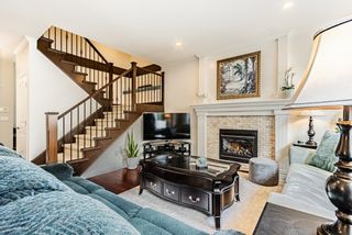 """Photo 5: 7350 196 Street in Langley: Willoughby Heights House for sale in """"MOUNTAIN VIEW ESTATES"""" : MLS®# R2621677"""