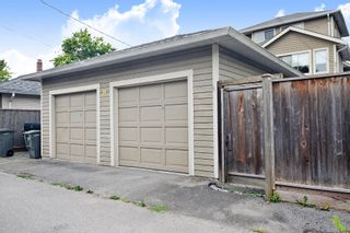 Photo 20: 3236 W 7TH Avenue in Vancouver: Kitsilano 1/2 Duplex for sale (Vancouver West)  : MLS®# R2467795