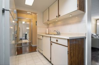 """Photo 13: 1103 1515 EASTERN Avenue in North Vancouver: Central Lonsdale Condo for sale in """"EASTERN HOUSE"""" : MLS®# R2606830"""