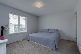 Photo 21: 51 450 MCCONACHIE Way in Edmonton: Zone 03 Townhouse for sale : MLS®# E4257089