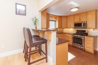 Photo 10: 212 Obed Ave in : SW Gorge House for sale (Saanich West)  : MLS®# 872241