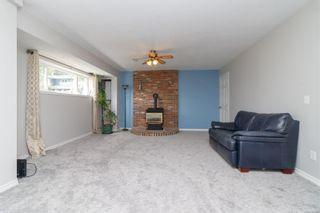 Photo 10: 4194 Buckingham Pl in : SE Mt Doug House for sale (Saanich East)  : MLS®# 874893