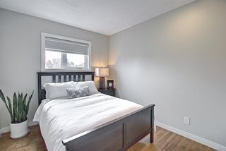 Photo 29: 226 Sun Canyon Crescent SE in Calgary: Sundance Detached for sale : MLS®# A1092083