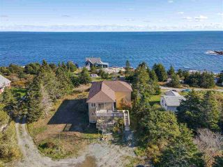 Photo 27: 14 Northern Head Road in Portuguese Cove: 9-Harrietsfield, Sambr And Halibut Bay Residential for sale (Halifax-Dartmouth)  : MLS®# 202021872