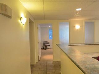 Photo 8: 102 832 Fisgard St in : Vi Downtown Office for lease (Victoria)  : MLS®# 858625