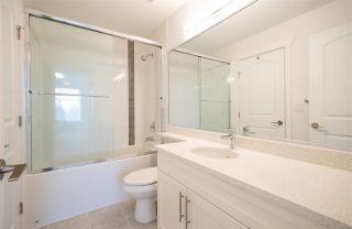 """Photo 12: 303 8183 121A Street in Surrey: Queen Mary Park Surrey Condo for sale in """"Celeste"""" : MLS®# R2383438"""
