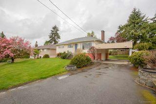 "Photo 2: 9905 CASEWELL Street in Burnaby: Sullivan Heights House for sale in ""SULLIVAN HEIGHTS"" (Burnaby North)  : MLS®# R2166759"