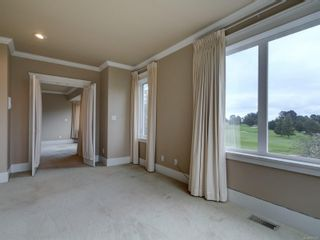 Photo 41: 407 Newport Ave in : OB South Oak Bay House for sale (Oak Bay)  : MLS®# 871728