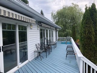 Photo 17: 25 South Island Trail in Ramara: Brechin House (Bungalow) for sale : MLS®# S4371371