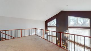 Photo 16: 11838 91 Street in Edmonton: Zone 05 House for sale : MLS®# E4239054