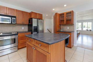 Photo 14: 6211 Fairview Way in Duncan: Du West Duncan House for sale : MLS®# 881441