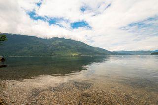 Photo 67: 6293 Armstrong Road: Eagle Bay House for sale (Shuswap Lake)  : MLS®# 10182839