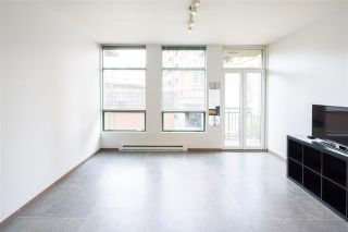 """Photo 9: 212 1 E CORDOVA Street in Vancouver: Downtown VE Condo for sale in """"CARRALL STATION"""" (Vancouver East)  : MLS®# R2580001"""