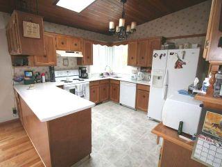 Photo 3: 8716 WESTSYDE ROAD in : Westsyde House for sale (Kamloops)  : MLS®# 135784